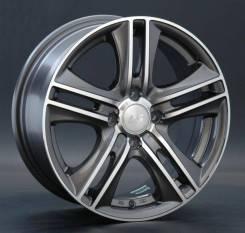LS Wheels LS 191