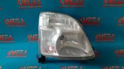Фара передняя правая Honda Capa, GA4