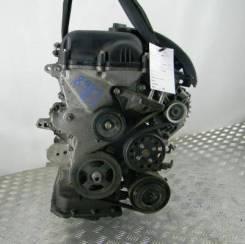 Контрактный двигатель KIA, Hyundai G4FC