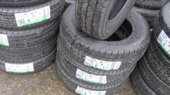 Gremax Capturar CF12, 195/70 R15C