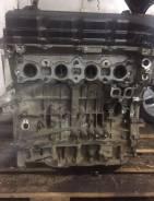 Двигатель для Hyundai Santa Fe (CM) 2006-2012
