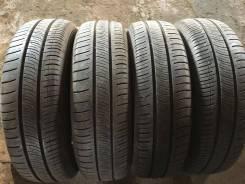 Dunlop ENASAVE RV505, 185/70 R14