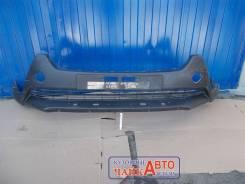 Бампер передний Toyota Rav4 4 A40 2012-2015г