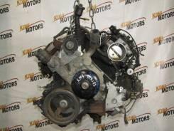 Контрактный двигатель LM7 Chevrolet Tahoe Avalanche Express Suburban
