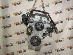 Контрактный двигатель U14NFT Chevrolet Aveo Cruze Orlando Trax Mokka