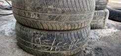 Michelin Energy, 195/65R15 91T