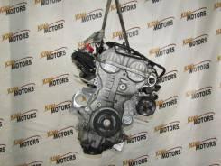 Контрактный двигатель LE2 Chevrolet Cruze Orlando Aveo Trax Mokka