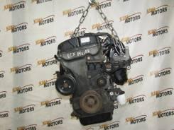Контрактный двигатель Dodge Caliber Avenger Jeep Patriot Compass 2,0i