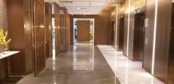 Офисные помещения от собственника. 30,0кв.м., шоссе Калужское, 22-й километр 10, р-н новомосковский