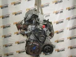 Двигатель Крайслер Вояджер 3.3 EGA