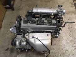 Двигатель 3S-FE без пробега по РФ