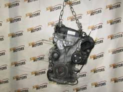 Двигатель Форд Мондео 4 2,0 i