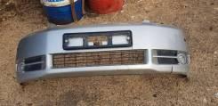 Продам бампер Toyota ipsum zca21