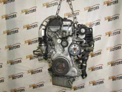 Контрактный двигатель R9DA Ford Focus 3 Kuga 2,0 i 250 л. с.