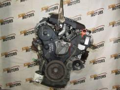 Контрактный двигатель J30A1 Honda Accord 3,0 i