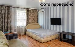 1-комнатная, улица Карла Маркса 7. домотехника, 40,0кв.м.