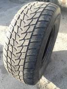 Toyo Open Country I/T, 275/70 R16