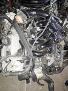 Двигатель 4 Grfse 4WD Lexus IS250