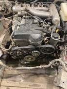 Двигатель в сборе 1JZ-GE Toyota Mark Chaser Cresta