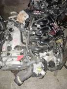 Двигатель 4Grfse 4WD Toyota Mark X GRX125 2007 года