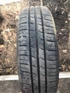 Goodyear EfficientGrip Eco EG01, 155/65 R14