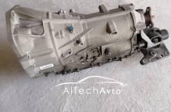 Акпп 8HP-45 для BMW F10/ F11, N52B30