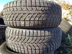 Bridgestone Winter Radial WT-17, 205/60/15