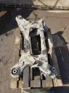 Балка задняя [8W835K091AR] для Jaguar XF X250 [арт. 509376]