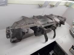 Усилитель торпедо для Jaguar XF X250