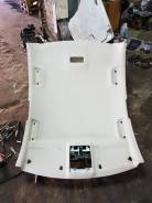 Обшивка потолка [C2Z2425AMN] для Jaguar XF X250
