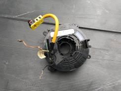 Механизм подрулевой для SRS (ленточный) для Chevrolet Cruze