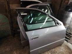 Продам дверь переднюю левую на Camry V 40