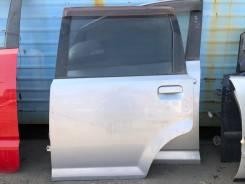 Дверь боковая Nissan Otti, H92W, H91W