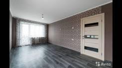 3-комнатная, улица Океанская 80б. ленинский, частное лицо, 62,0кв.м.