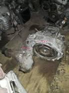 АКПП Toyota 1NZ U340F-04A