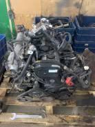 Двигатель в сборе Toyota Town Ace Noah SR50G 3S-FE