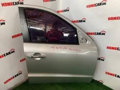 Дверь передняя правая Hyundai Santa Fe CM рестайлинг