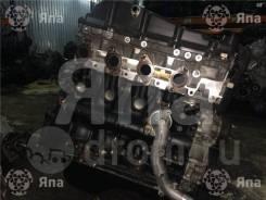 Двигатель 1KD-FTV Toyota Land Cruiser Prado KDJ120