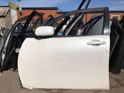 Дверь боковая Toyota Verossa, JZX110, GX115, GX110