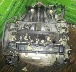 Двигатель 4G93 Mitsubishi Lancer контрактный оригинал