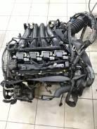 Двигатель MMC Lancer CS5W 4G93 GDI A/T Контрактный (Кредит/Рассрочка)