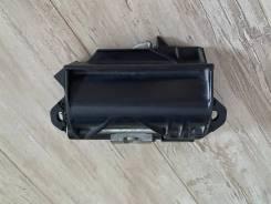 Ручка открывания багажника Toyota Land Cruiser Prado