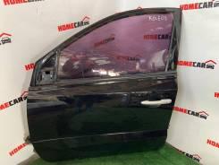 Дверь передняя левая Renault Koleos HY