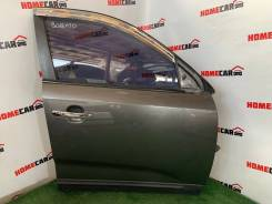 Дверь передняя правая Kia Sorento XM