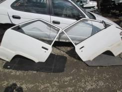 Дверь передняя правая левая Toyota TownAce CR30 CR22
