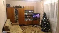 2-комнатная, Камень-Рыболов, улица Трактовая 117а. СПТУ, частное лицо, 40,0кв.м.