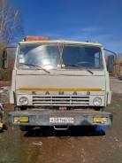 КамАЗ 53212. Продается грузовик КамАЗ, 10 000куб. см., 10 000кг., 8x2