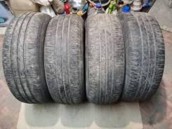 Michelin Energy, 205\65\15