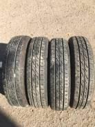 Bridgestone Nextry Ecopia, 145 80 13