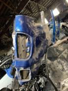 Крыло с порогом правое , Toyota RAV4 20 кузов